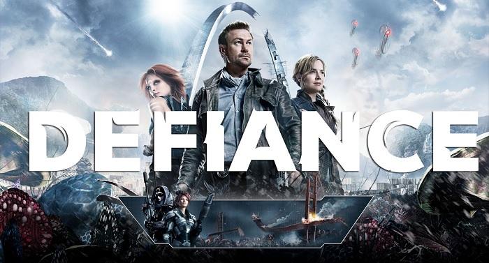 defiance-1