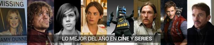 mejor-cine-series-2014